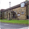 Osmotherley-Village-hall