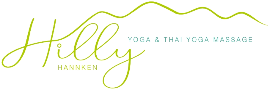 Hilly Yoga and Thai Yoga Massage
